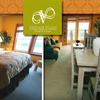 Up to 58% Off at Vintage Villas Hotel & Event Center