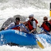 Up to Half Off Whitewater Rafting