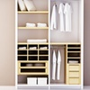 Up to 74% Off Organizing Services