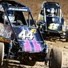 Up to 54% Off at Port City Raceway