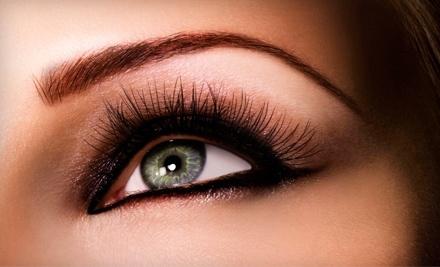 Laser Eye Center - Laser Eye Center in Ontario