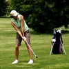 74% Off One Day of Golf & Batting Cages