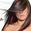 51% Off Keratin Treatment and Haircut in Mequon