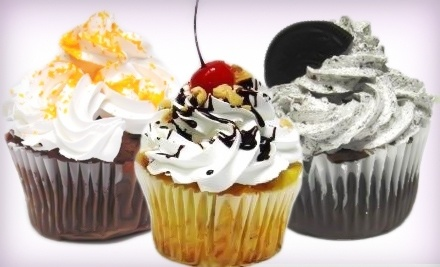 $20 Groupon to 3 Sisters Chocolate - 3 Sisters Chocolate in Jacksonville