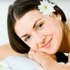 Up to 59% Off Spa Massage Package in New Braunfels