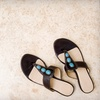Half Off Sandals at Flip Flop Shops Richmond