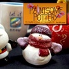 Half Off at PaintSome Pottery