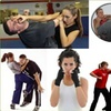 $49 for Six Women's Self-Defense Lessons (66% off)