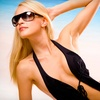 Up to 52% Off at Tropic Image Tan in Grayslake