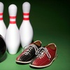 Up to 58% Off Bowling for 6 or 12 at Manatee Lanes