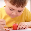 Up to 75% Off Kids' Art Classes or Summer Camp in Abington