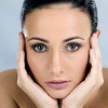 Up to 71% Off Customized Facials at Celeana's Medspa