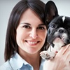 Up to 52% Off Annual Pet Exam in Carrollton