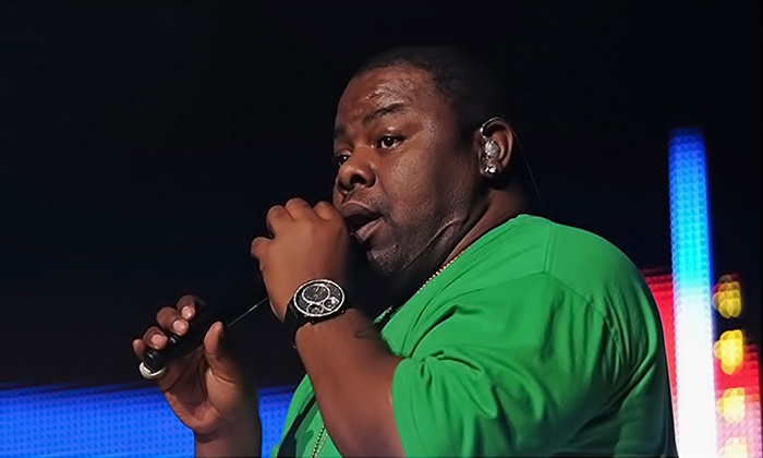 Halloween Flashback: 80's vs. 90's Dance Party feat. Biz Markie - The Fillmore Silver Spring: Halloween Flashback: 80s vs 90s Dance Party  (Here's to the Night & The New Romance) with Biz Markie, Oct. 30 at 8 p.m.