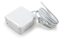Apple MagSafe 2 Power Adapters 45W for MacBook Air or MacBook Pro Deals
