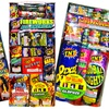 $10 for Fireworks at TNT Fireworks