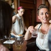 Up to 52% Off Speed Dating Event from Pre-Dating Speed Dating
