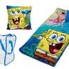 Spongebob Squarepants Slumber Set
