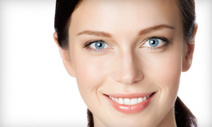 Snootie's Skin Spa - Metairie: Three or Six Microdermabrasion Treatments at Snootie's Skin Spa (Up to 59% Off)