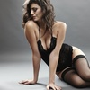 75% Off a Boudoir Photo Shoot with Retouched Digital Images