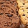 52% Off Gourmet Treats at Donna B's Bakery
