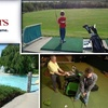 60% Off at Golf Masters