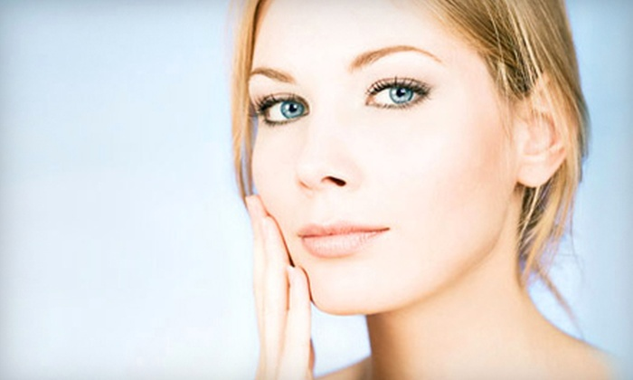 University Mission Medical Clinic - Palo Alto: $150 for 25 Units of Botox at University Mission Medical Clinic in Palo Alto ($300 Value)