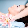 52% Off Mother's Day Spa Package with Lunch