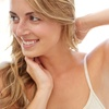 Up to 91% Off Laser Hair Removal