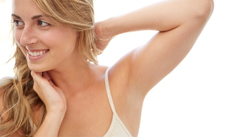 Two or Four 30-Minute Electrolysis Sessions at Laser Hair Removal of Bellmore (Up to 58% Off) e474c203-da7e-3d96-71ff-5152e0e1548c