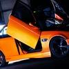 54% Off Auto Detail in Zeeland
