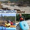 Half Off Kayaking Class