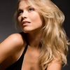 Up to 54% Off Salon Services in Lee's Summit