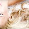 Up to 63% Off Skin-Tightening Treatment