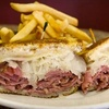 $8 for Diner Fare at Yorkshire Grill