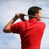 Half Off Golf for Two at Braeburn Golf Course