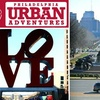51% Off Walking Tour