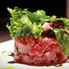 Half Off Mediterranean Fare at Sababa Restaurant and Lounge in Long Beach