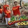 52% Off at Congo River Adventure Golf