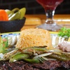 Up to 55% Off at Alejandra's Mexican Cuisine & Cantina in Northlake
