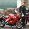 Up to 52% Off Motorcycle Adventure in Carrollton