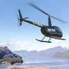 24% Off Helicopter Discover Flight