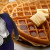 Up to 59% Off Chicken and Waffles from Flavor Flav's House of Flavor