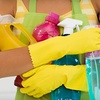 Up to 73% Off Housecleaning from GreenDotClean