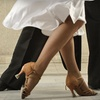 Up to 91% Off Dance-Lesson Package