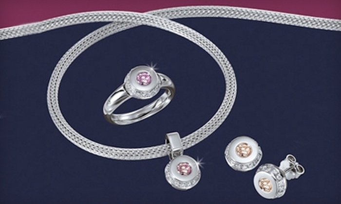 Goldmasters - Kentwood Manor: $99 for $300 Worth of Jewelry at Goldmasters