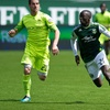 Portland Timbers Reserves – Half Off Two Tickets