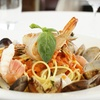 Half Off Italian Cuisine at Coral Palm Cafe