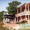 Up to Half Off Stay at Ye Kendall Inn in Boerne