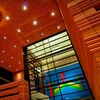 $8 for Tickets to Bechtler Museum of Modern Art in Charlotte